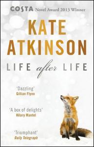Obrázok Life After Life