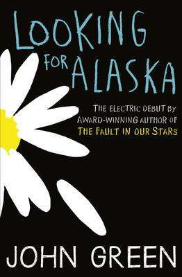 Obrázok Looking for Alaska