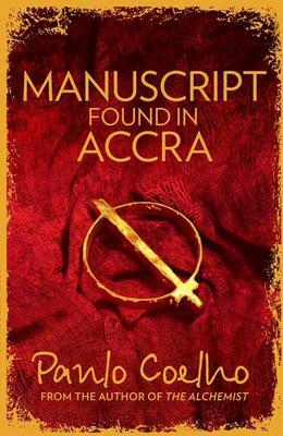 Obrázok Manuscript Found in Accra