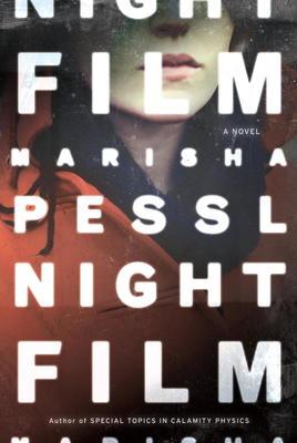 Obrázok Night Film