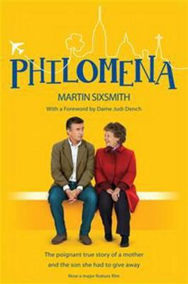 Obrázok Philomena