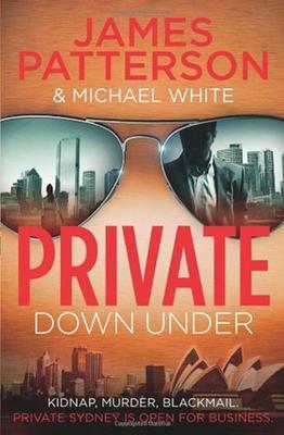 Obrázok Private Down Under