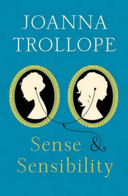Obrázok Sense & Sensibility