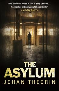 Obrázok The Asylum
