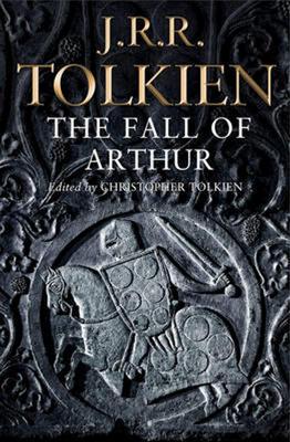 Obrázok The Fall of Arthur