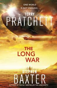 Obrázok The Long War