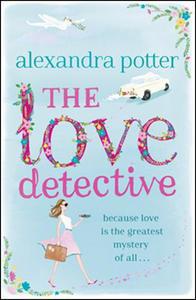 Obrázok The Love Detective