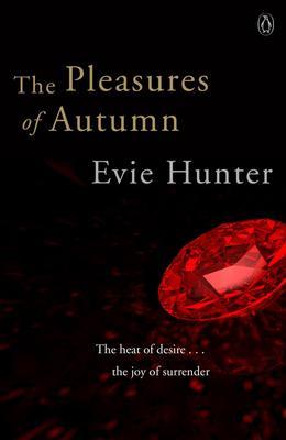 Obrázok The Pleasures of Autumn