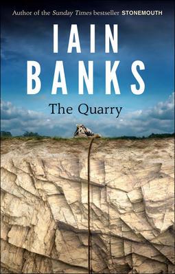 Obrázok The Quarry