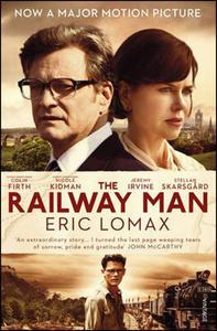 Obrázok The Railway Man