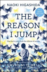 Obrázok The Reason I Jump