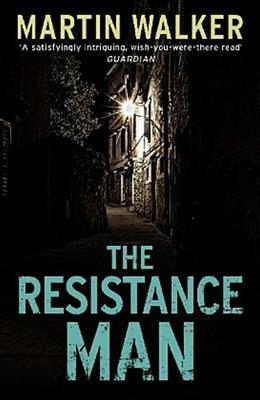 Obrázok The Resistance Man