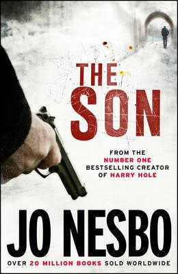 Obrázok The Son