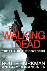 Obrázok The Walking Dead
