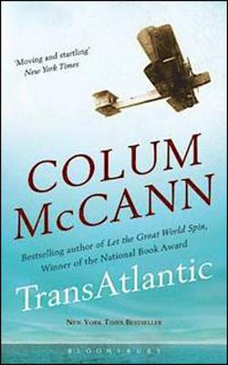 Obrázok TransAtlantic