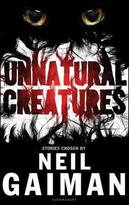 Obrázok Unnatural Creatures