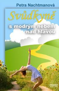 Obrázok Svůdkyně s modrým nebem nad hlavou