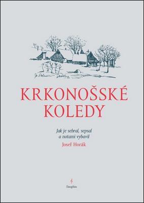 Obrázok Krkonošské koledy