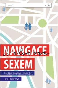 Obrázok Weissova navigace sexem