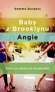 Obrázok Baby z Brooklynu Angie