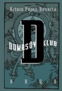 Obrázok Dumasův klub