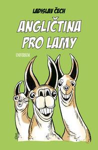 Obrázok Angličtina pro lamy