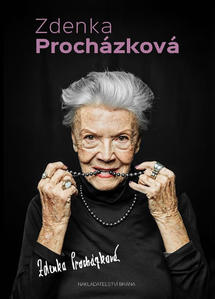 Obrázok Zdenka Procházková