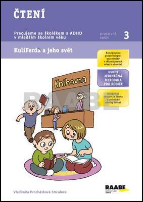 Obrázok Čtení PS 3