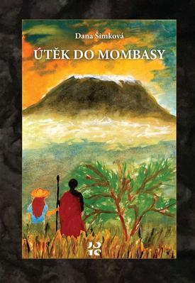 Obrázok Útěk do Mombasy