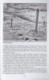 Obrázok Špinavá válka 3. Alžírsko 1954-1962