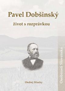 Obrázok Pavel Dobšinský Život s rozprávkou
