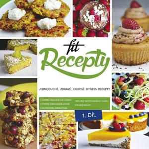 Obrázok Fit recepty