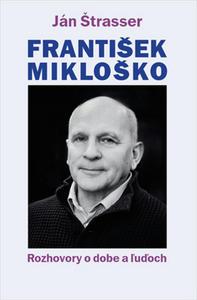 Obrázok František Mikloško
