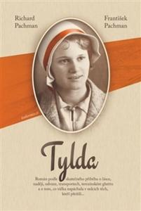 Obrázok Tylda