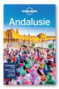 Obrázok Andalusie