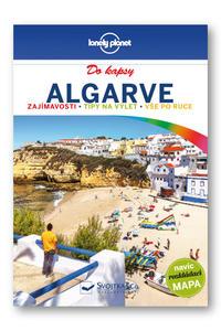 Obrázok Algarve do kapsy