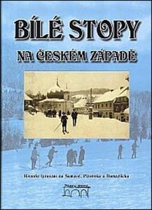 Obrázok Bílé stopy na českém západě