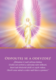 Obrázok Rady andělů na každý den