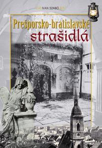 Obrázok Prešporsko-bratislavské strašidlá