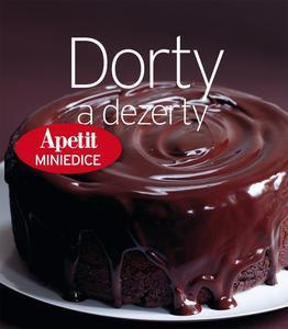 Obrázok Dorty a dezerty