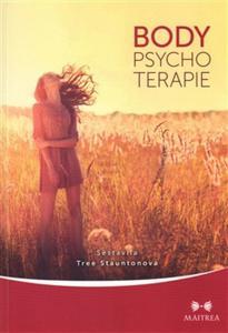 Obrázok Body psychoterapie