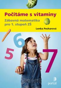 Obrázok Počítáme s vitaminy
