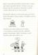 Obrázok Deník malého poseroutky Ošklivá pravda (5)