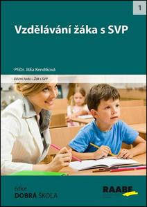 Obrázok Vzdělávání žáka s SVP