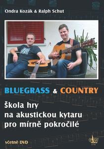 Obrázok Bluegrass & Country