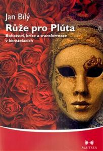 Obrázok Růže pro Plúta