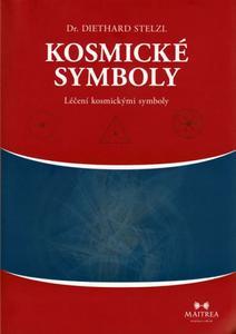 Obrázok Kosmické symboly