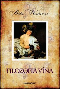 Obrázok Filozofia vína
