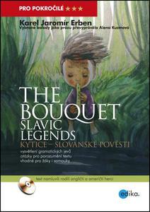 Obrázok The bouquet Kytice