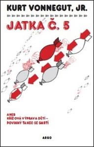 Obrázok Jatka č.5